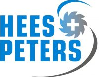 Hees & Peters